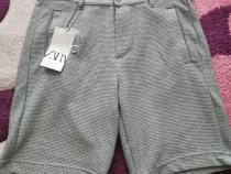 Pantaloni scurti de barbati