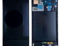 Display Samsung A50 A505 nou si original