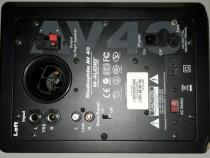 Monitoare M-Audio AV40