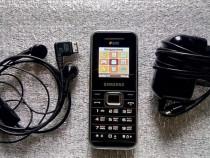 TELEFON SAMSUNG GT-1188 DUAL SIM