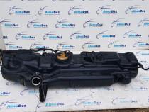 Rezervor combustibil Mercedes Sprinter 2.2cdi euro4