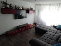 Apartament 2 camere decomandat Craiovita Noua