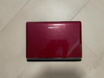 Laptop mic si dragut Hannspree HannsBook