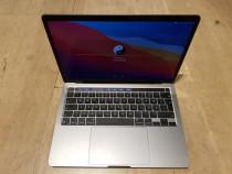 Macbook Pro Touchbar 13-inch