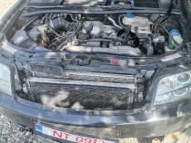 Piese Audi A6 2.5 tdi