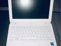 Laptop HP Stream 11