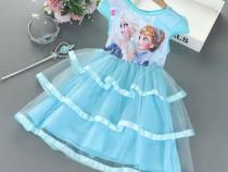 Rochițe superbe pentru prințese