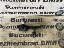 Sistem ansamblu pivot stergator spate original BMW E91,E61