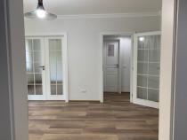 Închiriez apartament 3 camere ,ultracentral ,Ploiesti