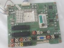 Placa BN41-00680D