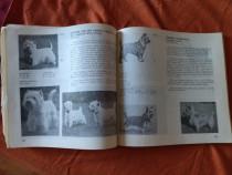 Carte gratis toate rasele de caini
