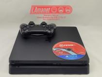 Playstation 4 PS4 Slim 500GB 1 Maneta 1 Joc Fifa20