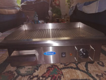 Grill gratar electric profesional