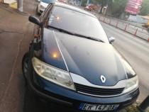 Renault laguna import Franța