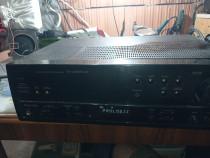 Amplituner Pioneer vsx405 defect