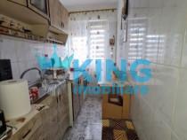Malu Rosu | Apartament 2 Camere | Separatie Gaze | Proaspta