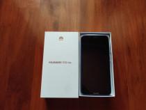 Telefon Huawei P20 lite ( 64gb 4gb ram ) klein blue