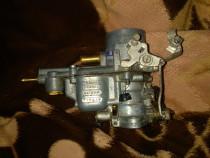 Carburator dacia 1310 nou cu sigiliu