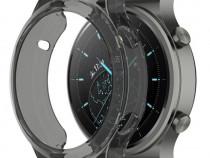 Carcasa silicon Huawei Watch GT2 Pro