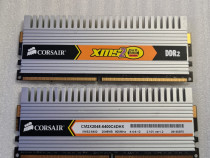 Memorie RAM desktop Corsair 2x2GB (4GB) Kit Dual Channel