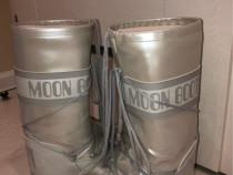 Cizme de zapada Moon Boot