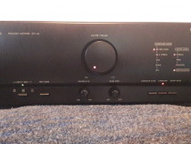 Amplificator marca Universum dpl-155