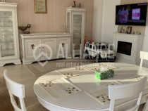 FALEZA NORD - DELFINARIU - BLD MAMAIA - Apartament 3 camere