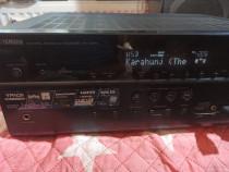 Amplificator statie Yamaha
