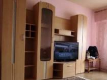 Apartament 2 camere Centru- Gara, 2d