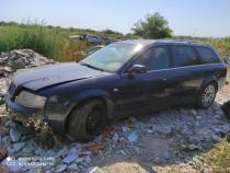 Dezmembrez Audi A6 C5 3.0i ASN