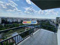 Apartament 2 camere bloc nou, in Ploiesti, zona Gh.Doja