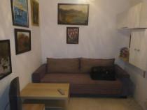 Garsoniera Magurele New Residence Varteju (parcare inclusa)