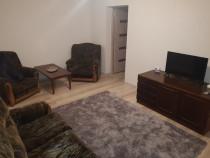 Apartament cu doua camere grivita