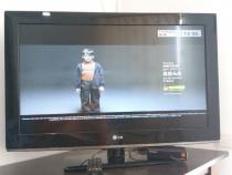 Televizor LCD marca LG