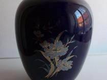 Vaza Arpo, Curtea de Arges, diametru 18 x 26 cm H