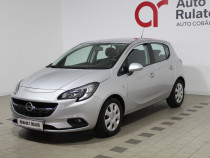 Opel Corsa 14i 90 CP posibil in rate fara avans