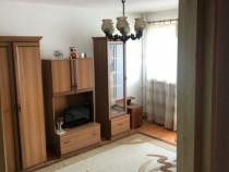 Apartament 2 camere Ciuperca Sala Polivalenta