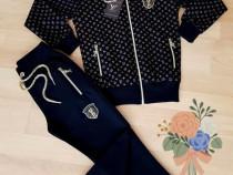 Treninguri unisex copii Louis Vuitton,varsta 1-16ani/Franta