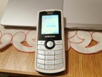 Samsung e3322