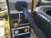 Aparat de sudura Stanley