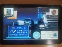 Actualizare Update Harti GPS Full Europa 2020 Camion Tir ,Au