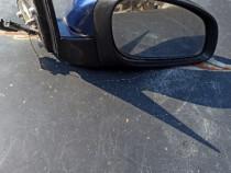 Oglindă dreapta Opel Vectra C