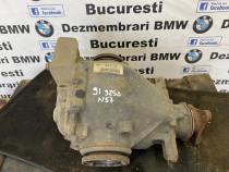 Grup diferential spate raport 2,35 BMW E90,E91,E92 325d,330d