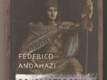 Federico Andahazi-Conchistadorul
