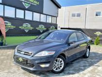 Ford Mondeo Rate fixe si egale/ garantie / livrare gratuita