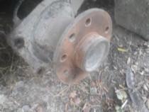 Butuc rulment spate Opel Zafira A