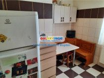 Apartament 3 camere Drumul Taberei - Liceu Elena Cuza -bloc
