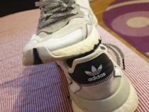 Adidas nr,43
