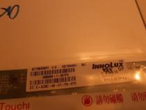Display BT156GW01