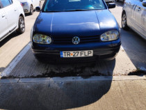 VW golf 4 break 1.9 tdi 2002